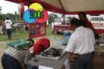 Gestión ambiental en Coatzacoalcos y zona sur de Veracruz