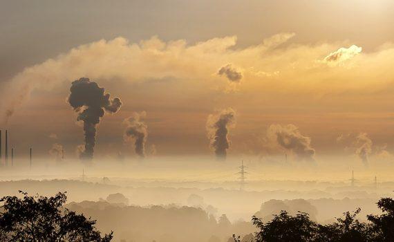 ¿que es gestión ambiental?