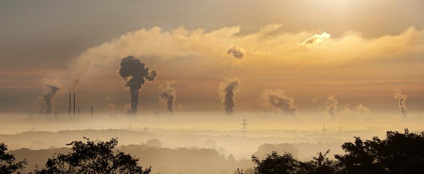 Soluciones Sustentables Para La Industria Y El Desarrollo Urbano.