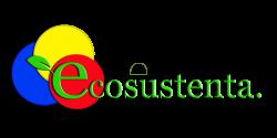 Ecosustenta Gestión Ambiental Minatitlan y zona sur