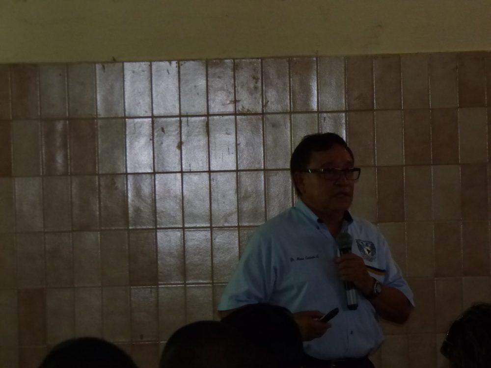 ecosustenta Acuacultura Ecosustenta Minatitlan ver